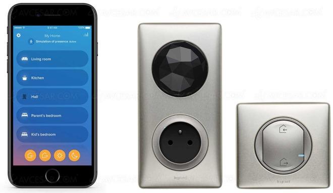 interrupteurs connectés blog softconcept selectic
