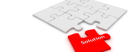 storage_solutions_580x224_tcm137-1129056