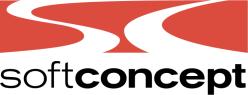 Softconcept_logo_large